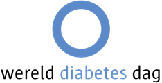 diabetesdag